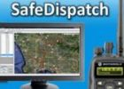 SafeDispatch v7.0