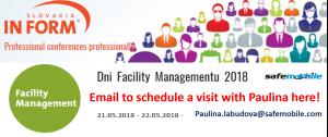 slovakia facility mgmt